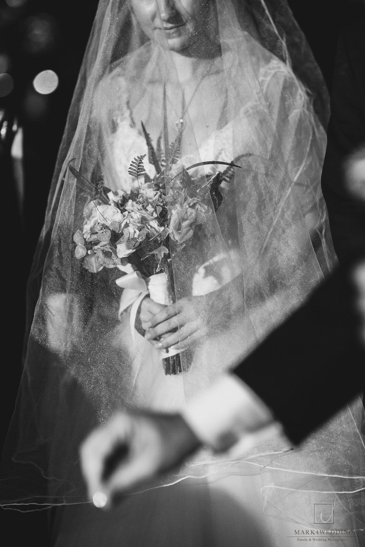 Karlos & Marina wedding_302.jpg