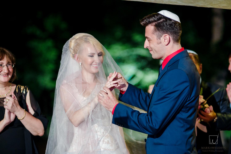 Karlos & Marina wedding_305.jpg