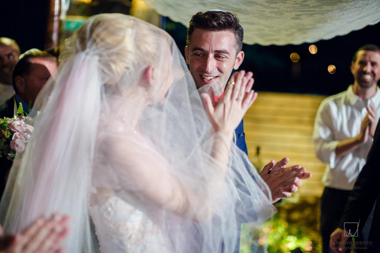 Karlos & Marina wedding_307.jpg