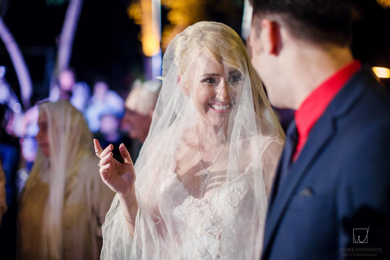 Karlos & Marina wedding_309.jpg