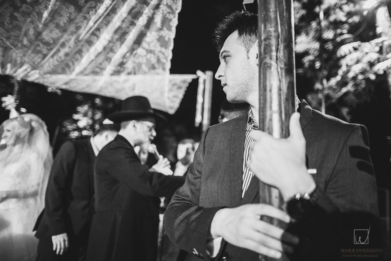 Karlos & Marina wedding_310.jpg