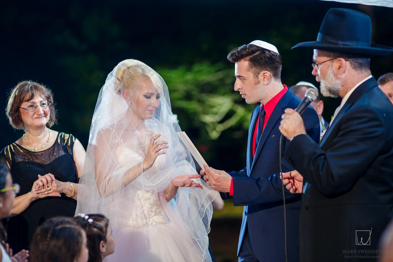 Karlos & Marina wedding_312.jpg