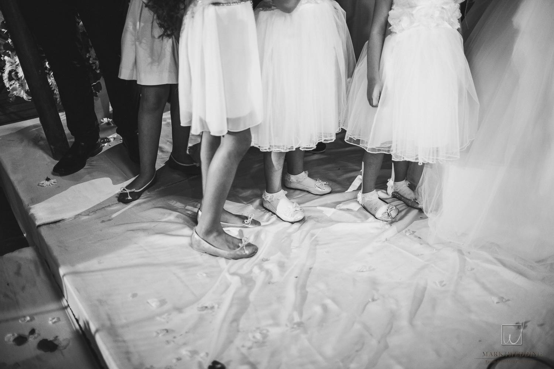Karlos & Marina wedding_322.jpg