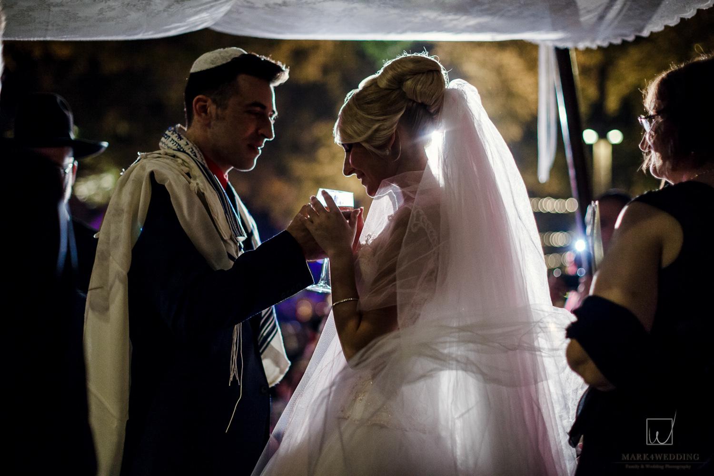 Karlos & Marina wedding_328.jpg