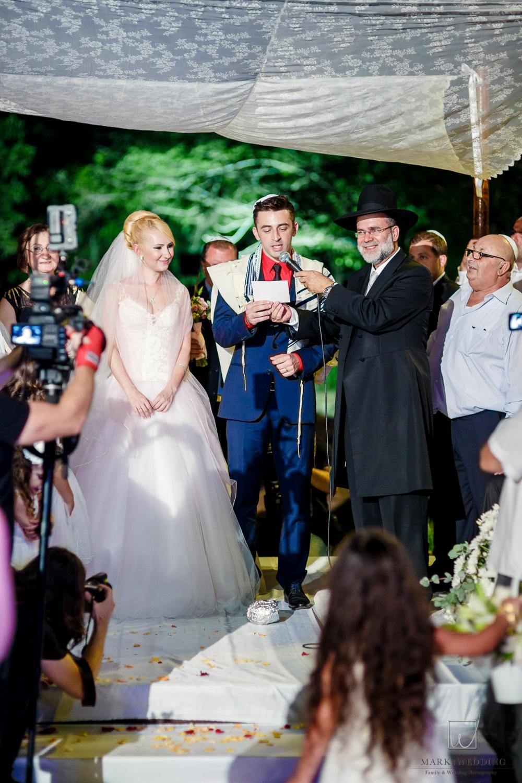Karlos & Marina wedding_334.jpg