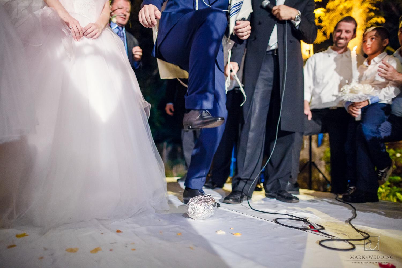 Karlos & Marina wedding_336.jpg