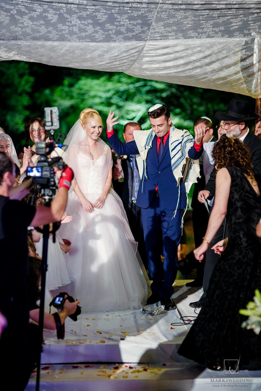Karlos & Marina wedding_338.jpg