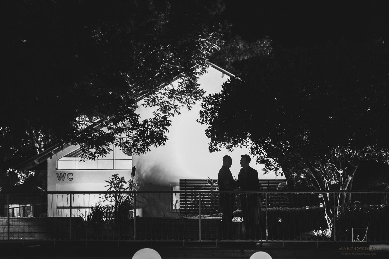 Karlos & Marina wedding_354.jpg