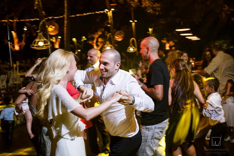Karlos & Marina wedding_356.jpg