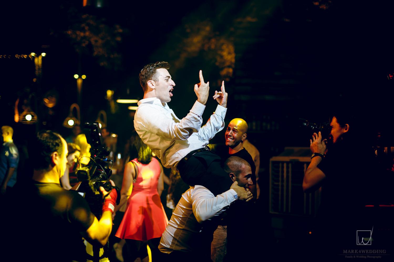 Karlos & Marina wedding_360.jpg