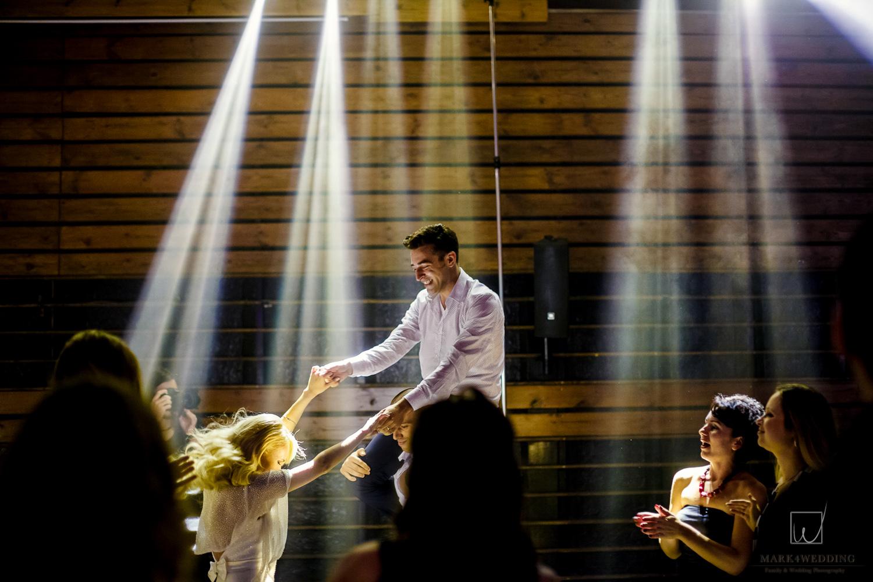 Karlos & Marina wedding_362.jpg