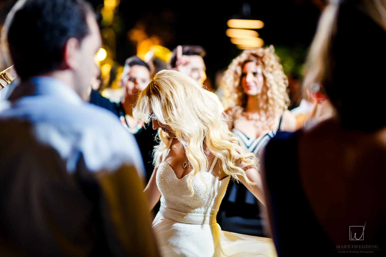 Karlos & Marina wedding_371.jpg