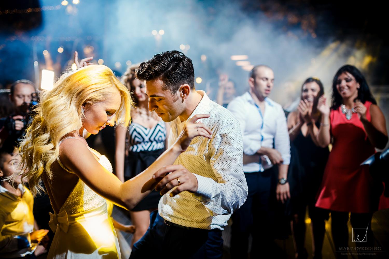 Karlos & Marina wedding_375.jpg