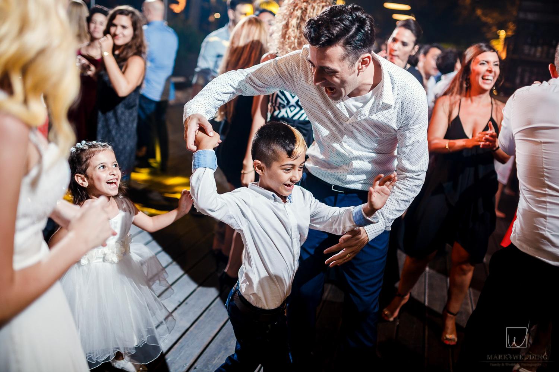 Karlos & Marina wedding_377.jpg