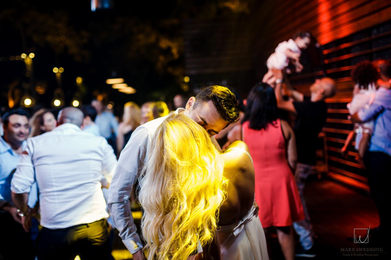 Karlos & Marina wedding_383.jpg