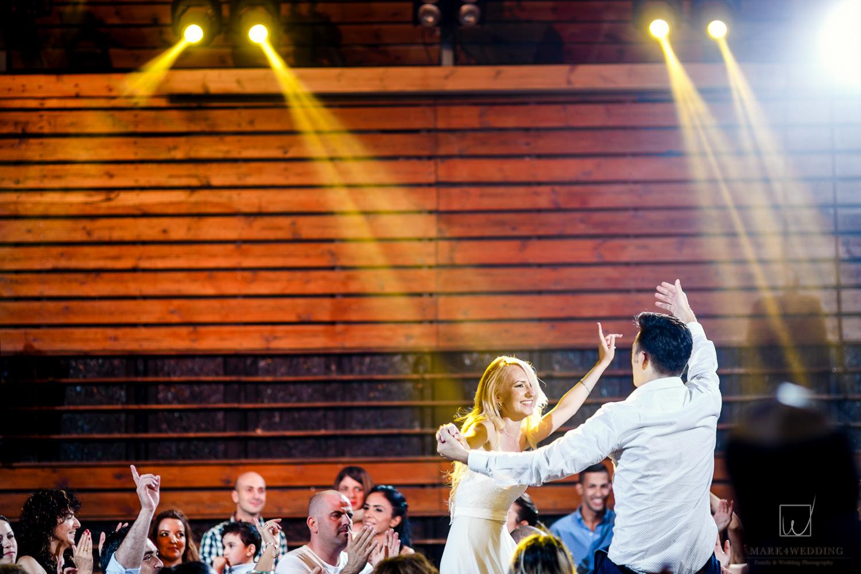 Karlos & Marina wedding_396.jpg