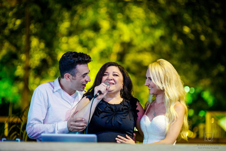 Karlos & Marina wedding_411.jpg