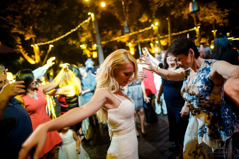 Karlos & Marina wedding_437.jpg