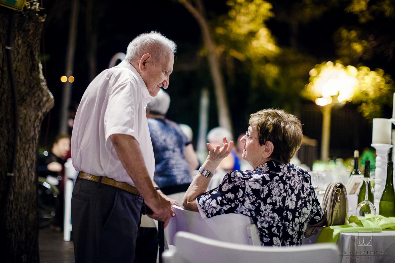 Karlos & Marina wedding_458.jpg