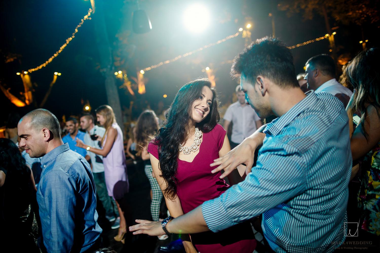 Karlos & Marina wedding_470.jpg