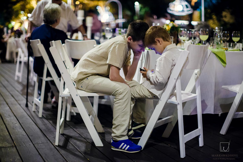 Karlos & Marina wedding_478.jpg