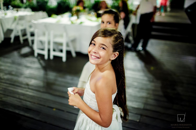 Karlos & Marina wedding_490.jpg