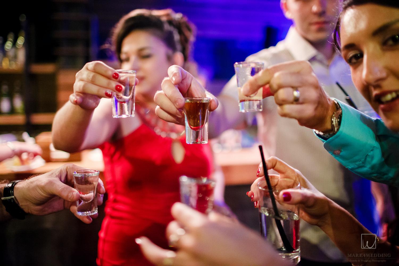 Karlos & Marina wedding_493.jpg