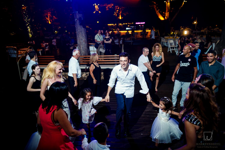 Karlos & Marina wedding_495.jpg