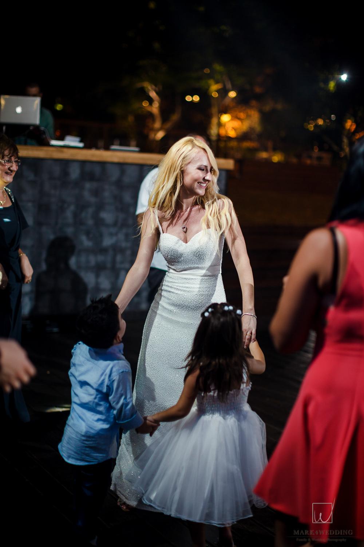 Karlos & Marina wedding_497.jpg
