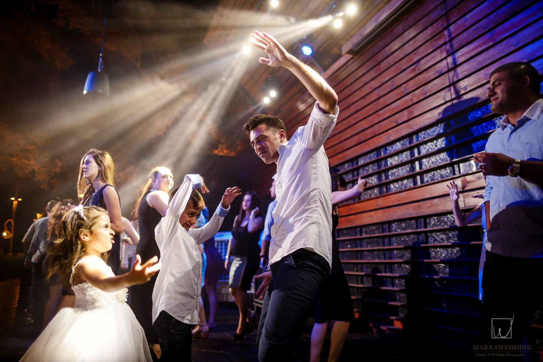 Karlos & Marina wedding_501.jpg