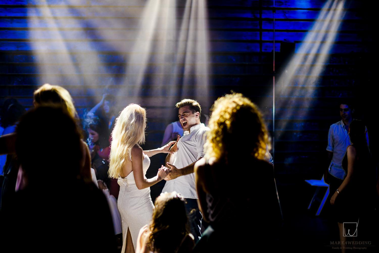 Karlos & Marina wedding_506.jpg