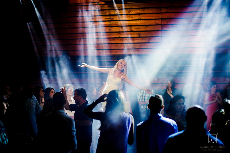Karlos & Marina wedding_517.jpg