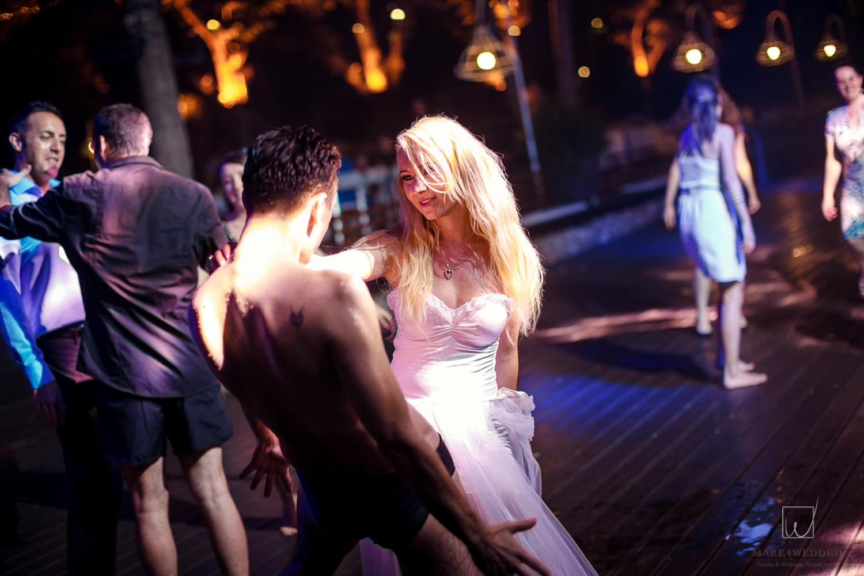 Karlos & Marina wedding_587.jpg