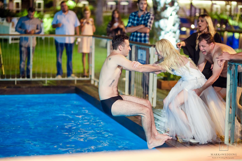 Karlos & Marina wedding_594.jpg