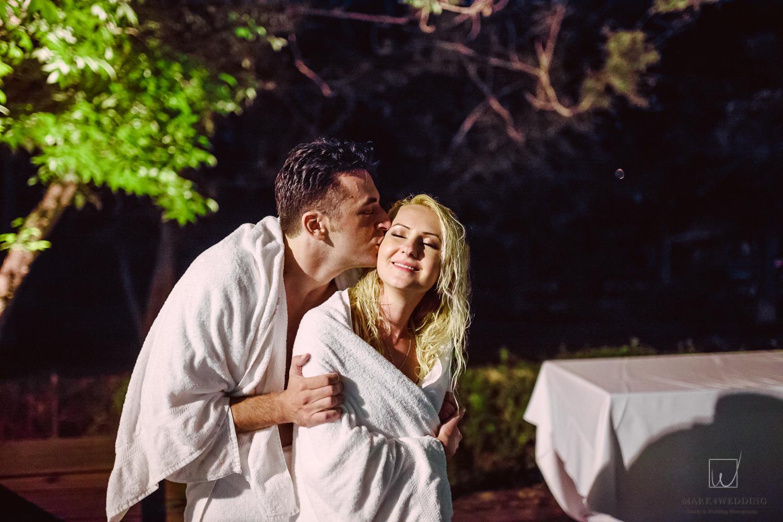Karlos & Marina wedding_645.jpg