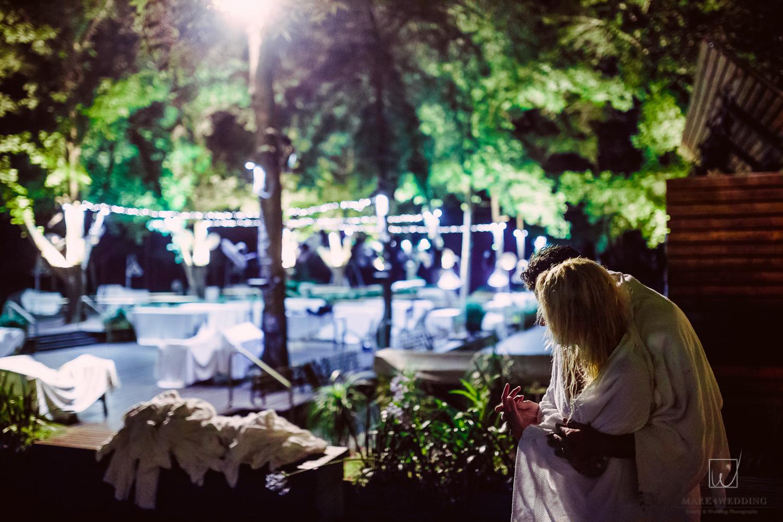 Karlos & Marina wedding_646.jpg