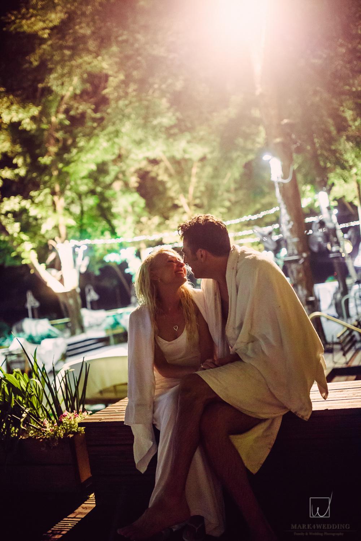 Karlos & Marina wedding_647.jpg