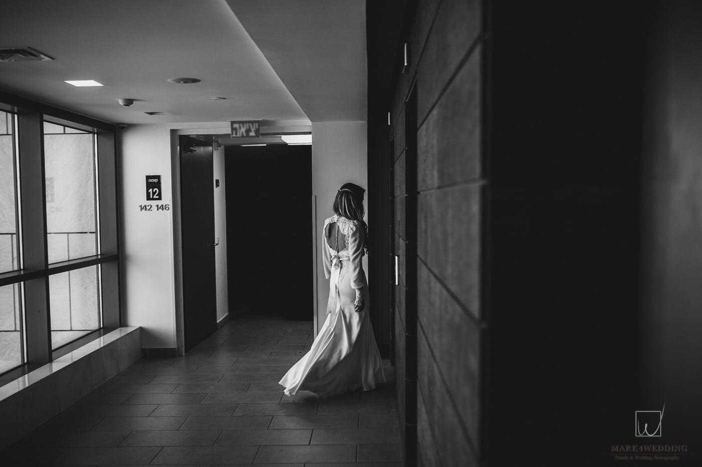 Galina & Assaf wedding_72.jpg