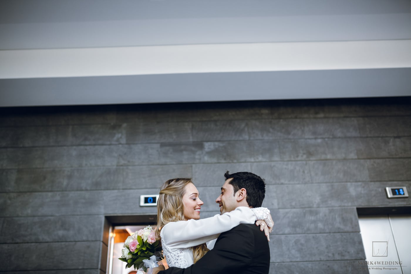Galina & Assaf wedding_79.jpg