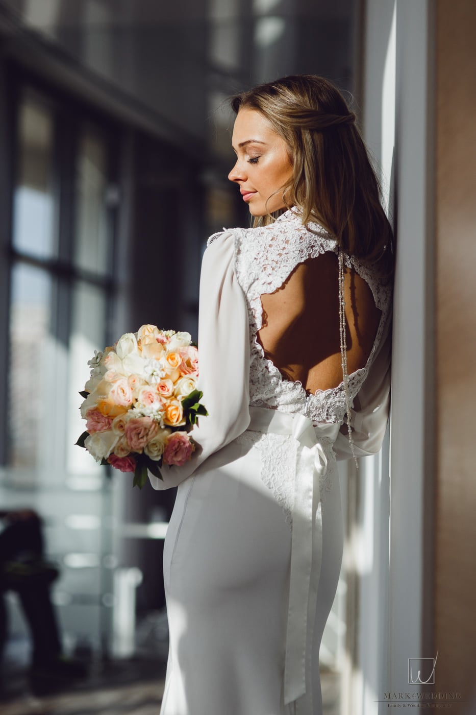Galina & Assaf wedding_94.jpg