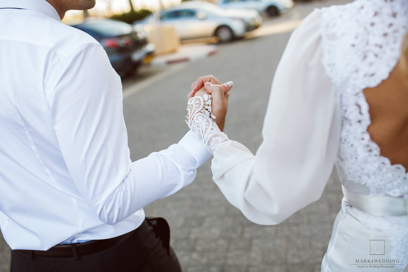 Galina & Assaf wedding_109.jpg