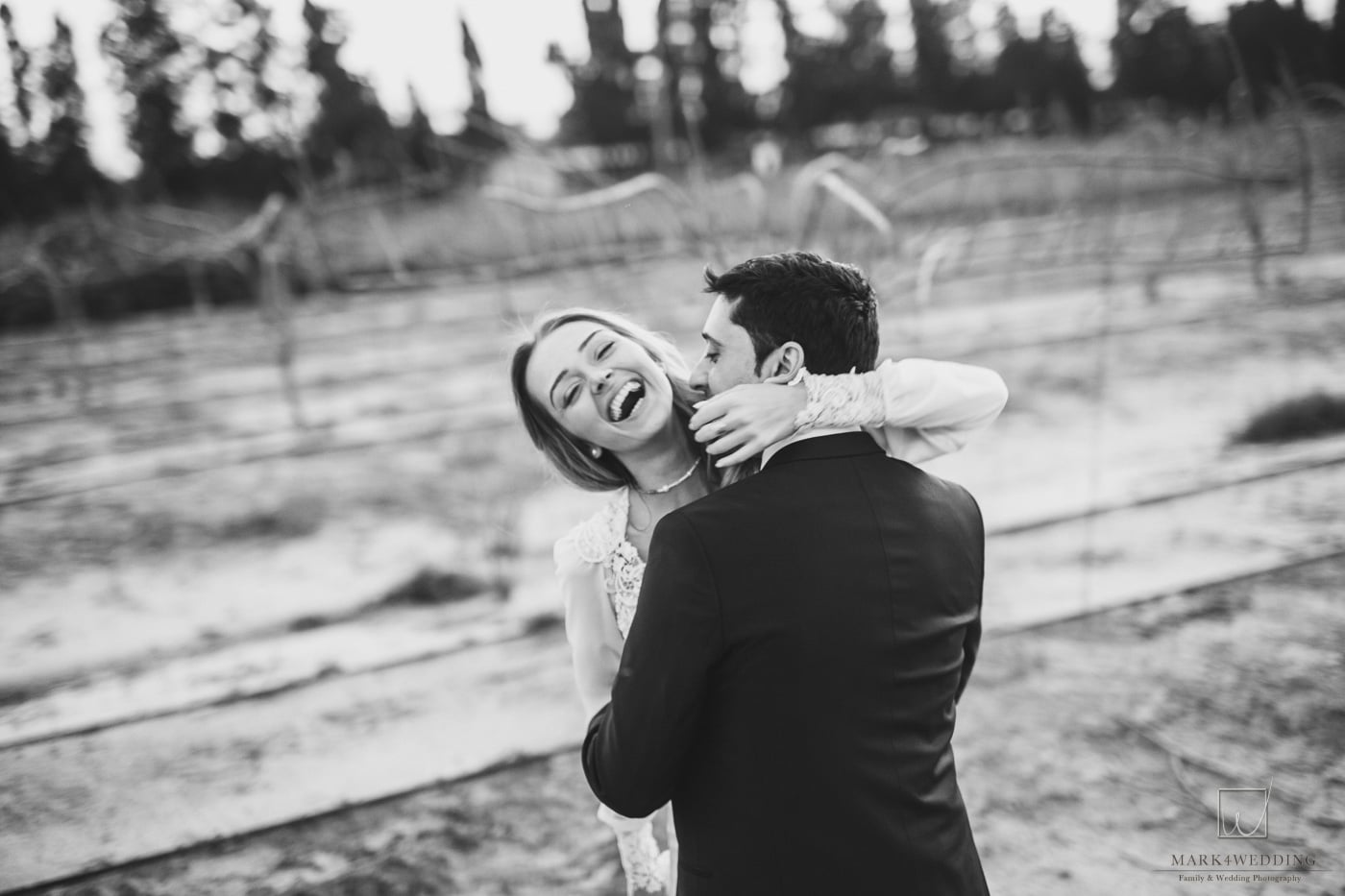 Galina & Assaf wedding_157.jpg