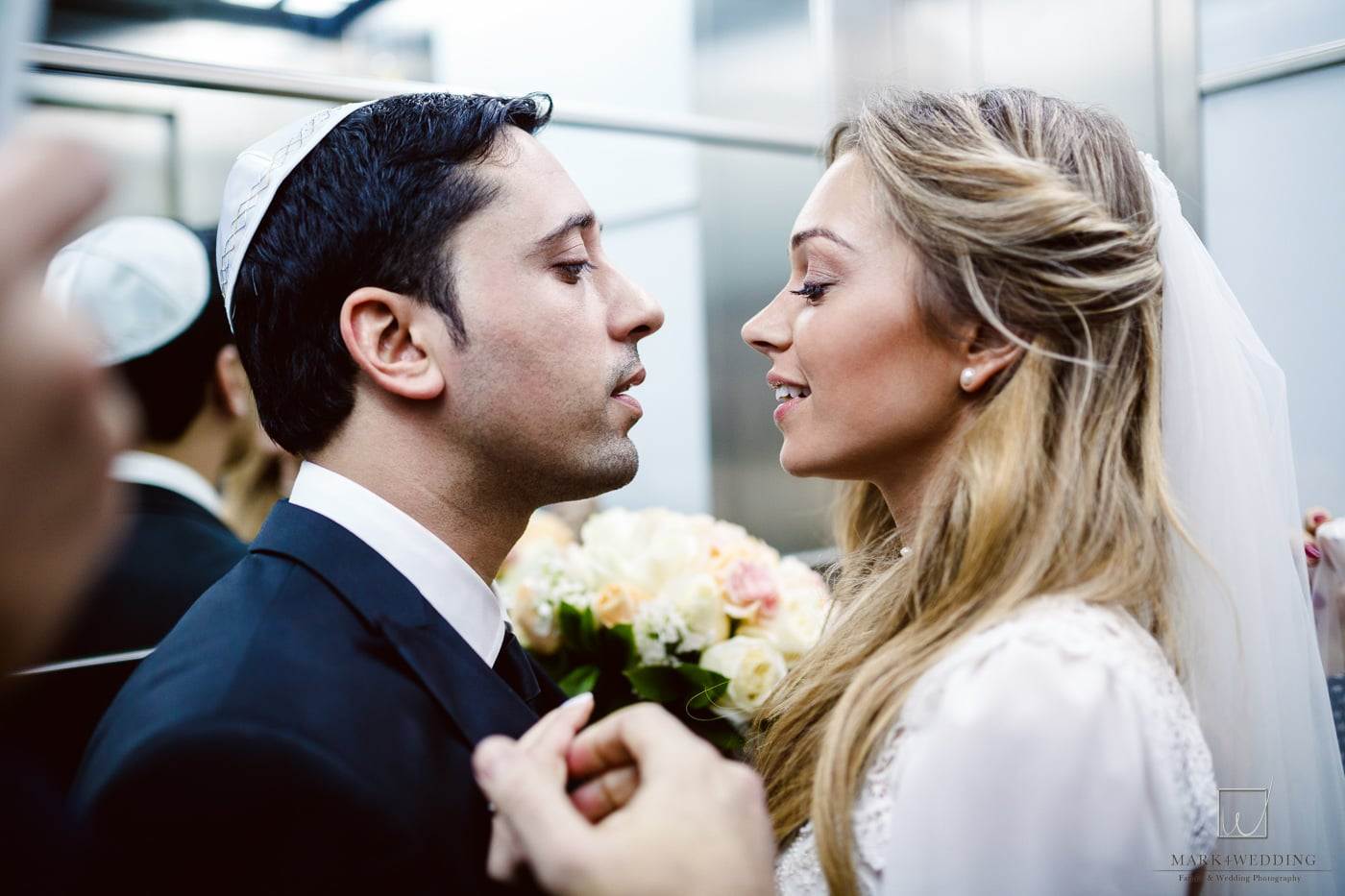 Galina & Assaf wedding_270.jpg