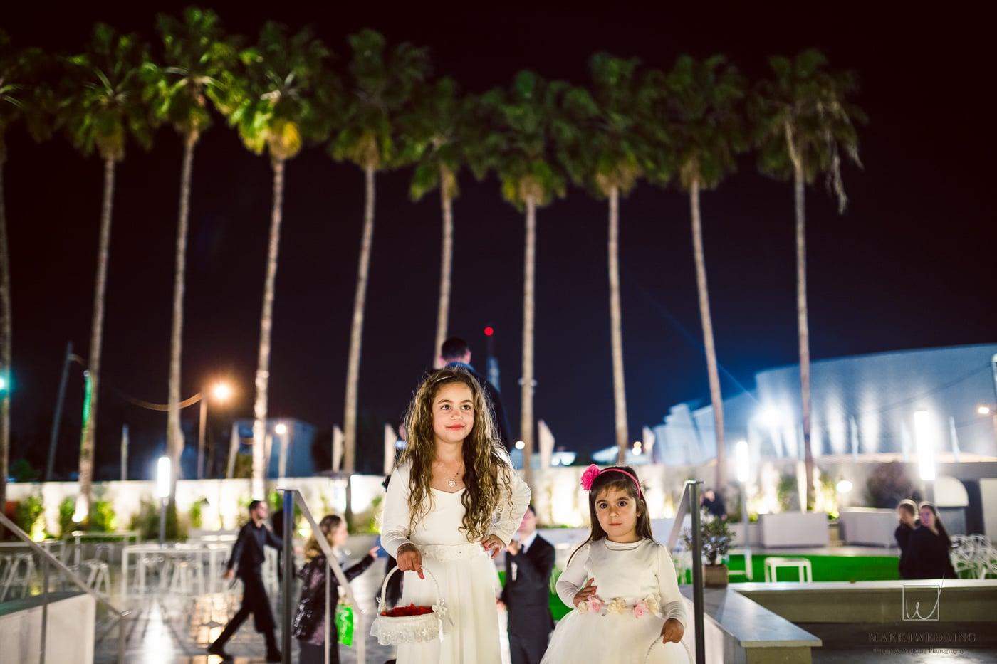 Galina & Assaf wedding_274.jpg