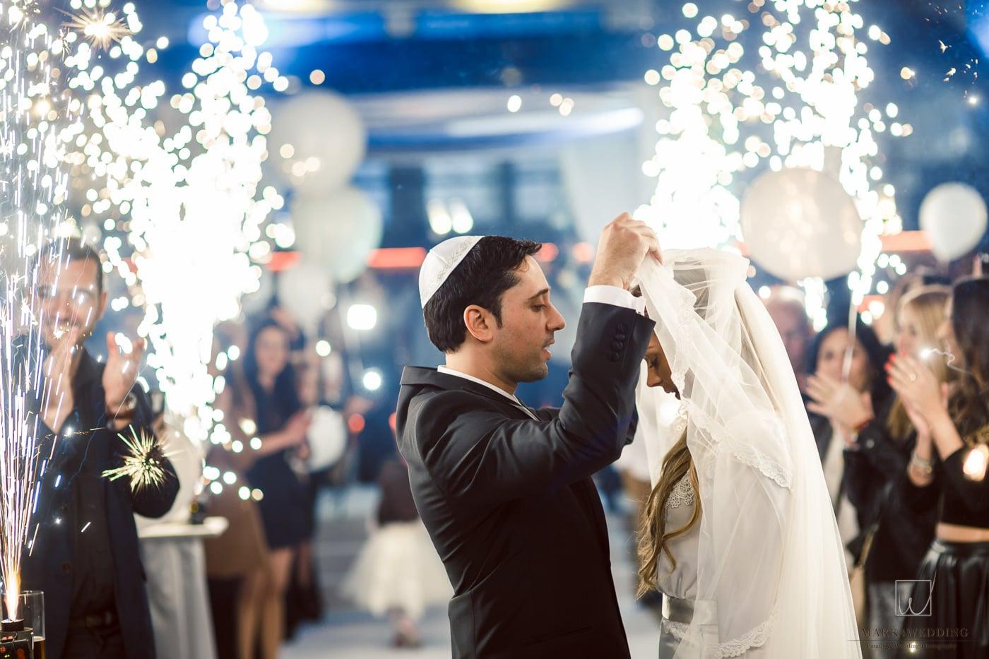 Galina & Assaf wedding_280.jpg