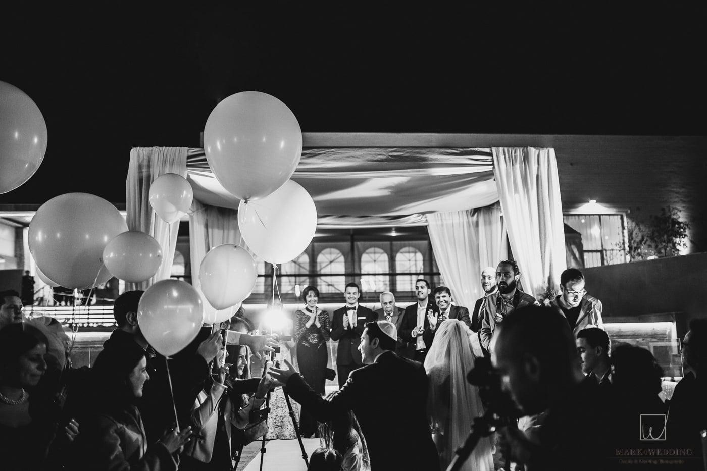 Galina & Assaf wedding_284.jpg