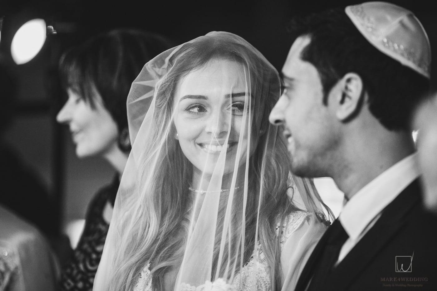 Galina & Assaf wedding_286.jpg