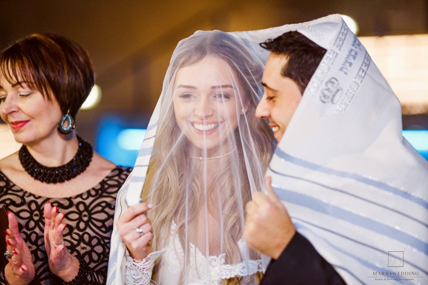 Galina & Assaf wedding_312.jpg