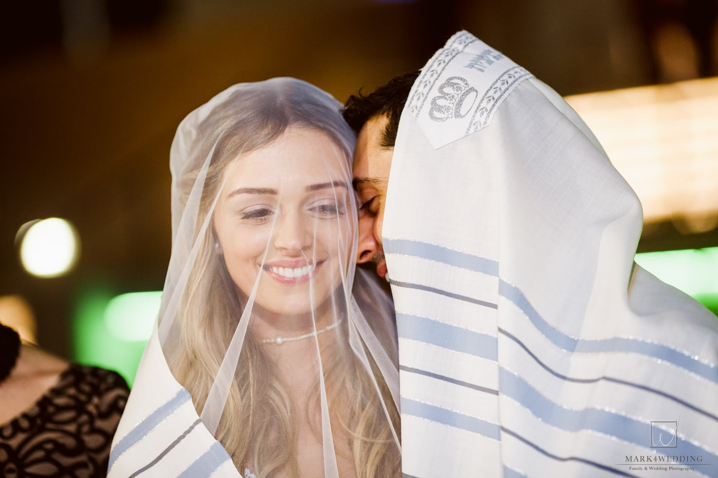 Galina & Assaf wedding_321.jpg