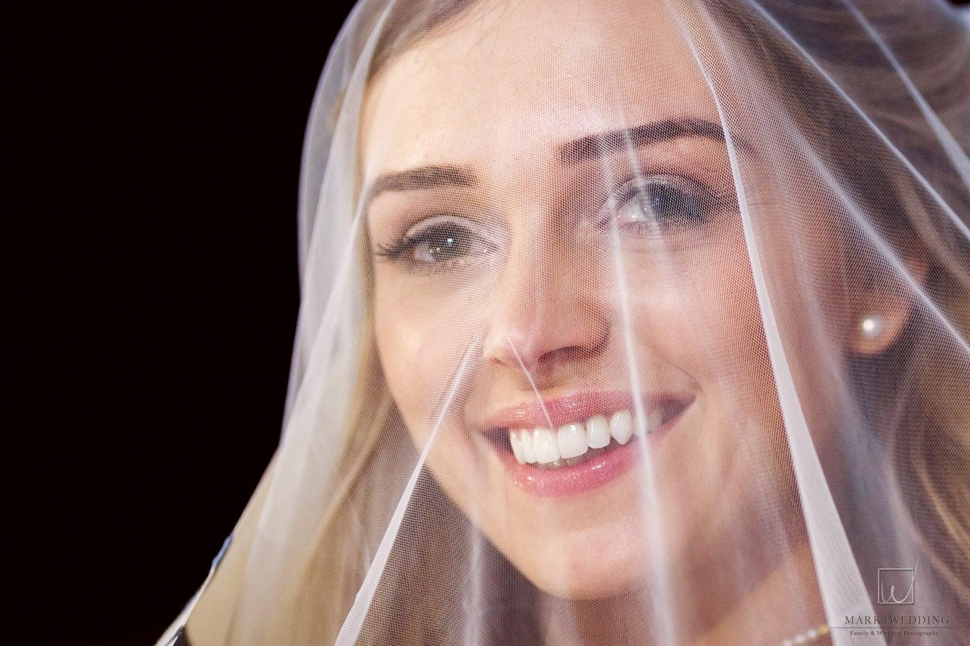 Galina & Assaf wedding_317.jpg